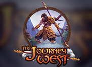 星城遊戲online THE JOURNEY WEST